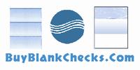 BuyBlankChecks.com